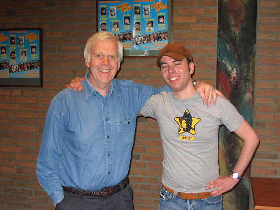 Jeremy Bulloch's quote #4