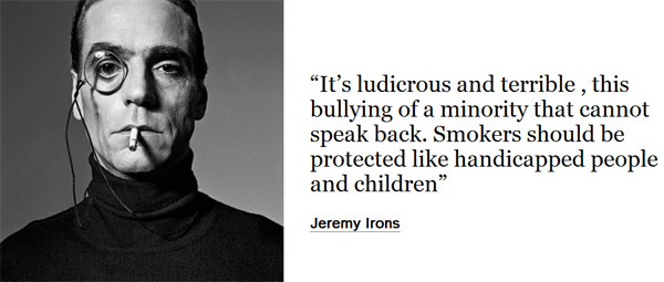 Jeremy Irons's quote #4