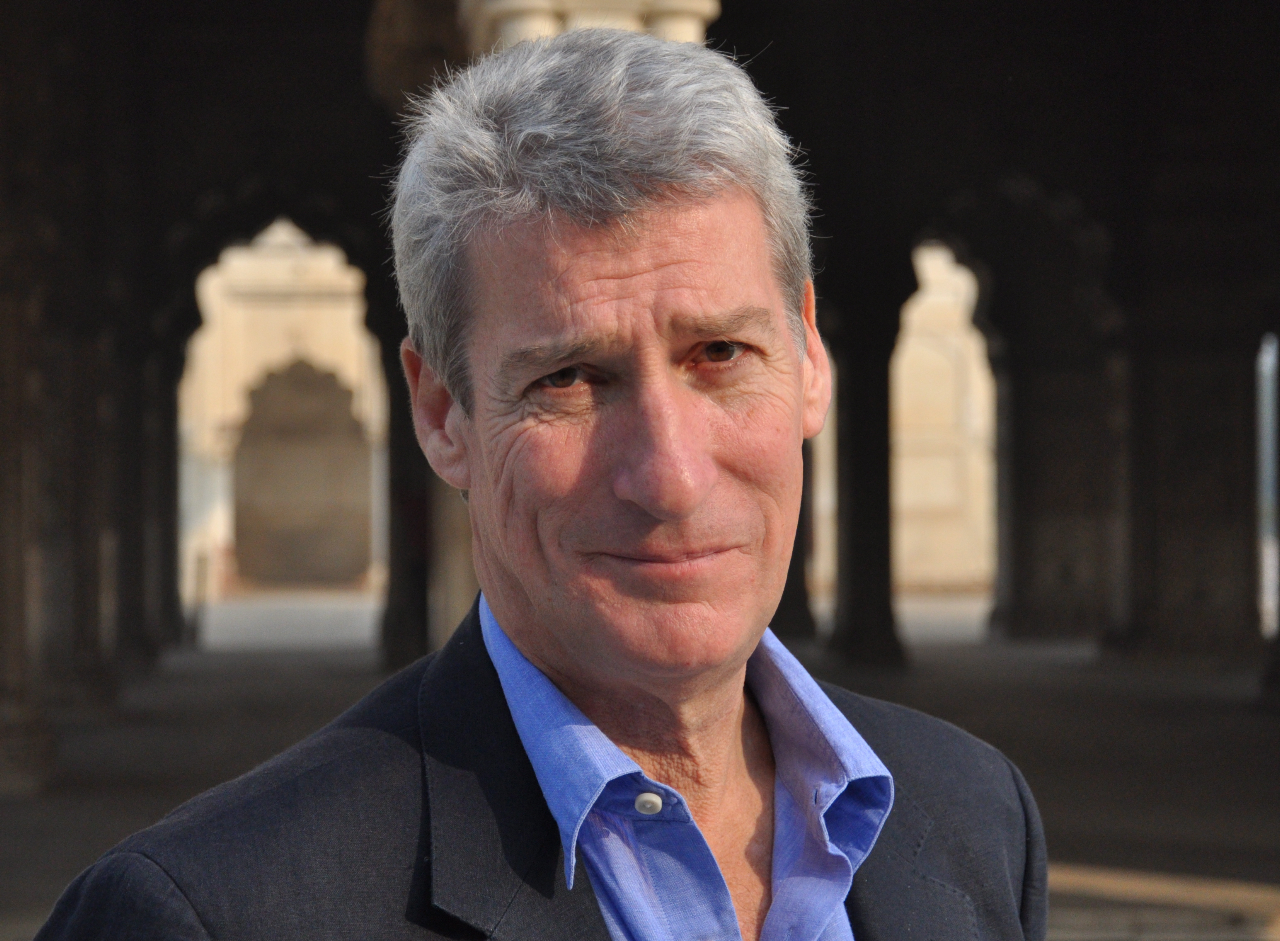 Jeremy Paxman's quote #2