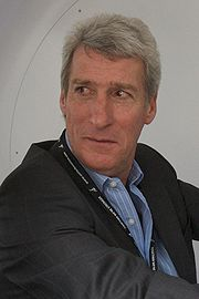 Jeremy Paxman's quote #4