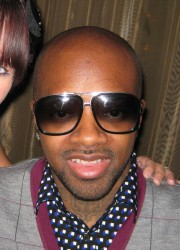 Jermaine Dupri's quote #5