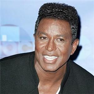 Jermaine Jackson's quote #1