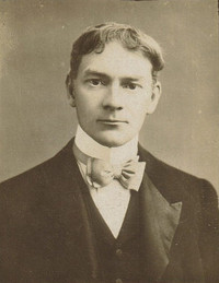 Jerome K. Jerome's quote #3