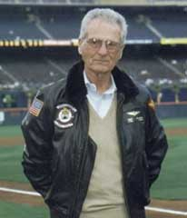 Jerry Coleman's quote #2