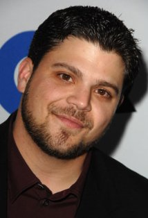 Jerry Ferrara's quote #4