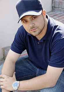 Jerry Ferrara's quote #5