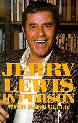 Jerry Lewis's quote #6
