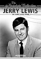 Jerry Lewis's quote #5