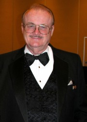 Jerry Pournelle's quote #2