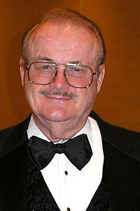 Jerry Pournelle's quote #3
