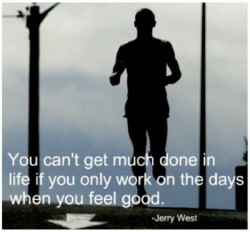 Jerry West's quote #3