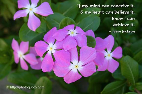 Jesse Jackson quote #2