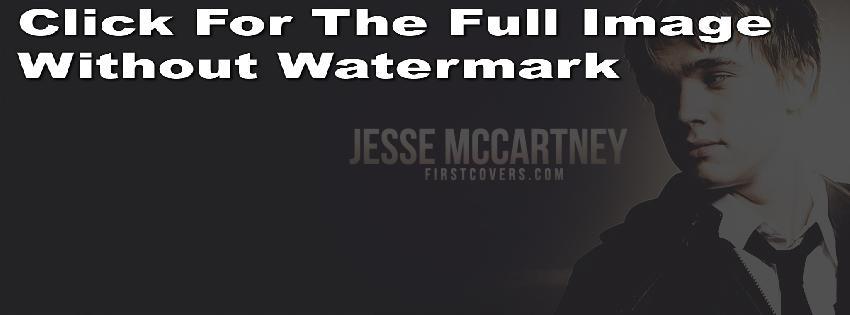 Jesse McCartney's quote #7