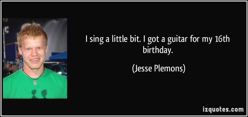 Jesse Plemons's quote #1