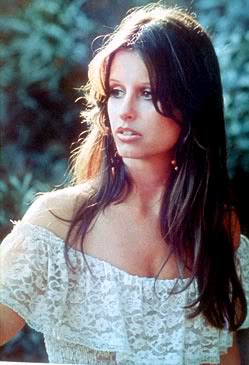 Jessi Colter Biography Jessi Colter S Famous Quotes
