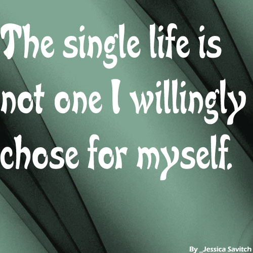 Jessica Savitch's quote #5