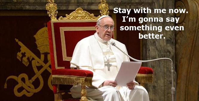 Jesuits quote #1