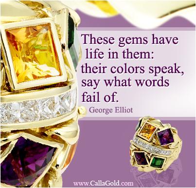 Jewelry quote #7