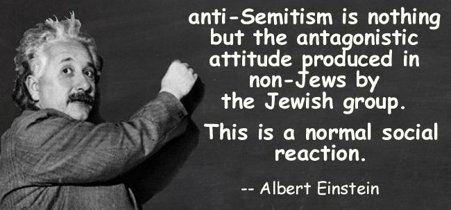 Jews quote #4