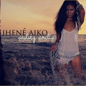 Jhene Aiko's quote #4