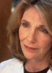Jill Clayburgh's quote #5