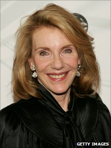 Jill Clayburgh's quote #2