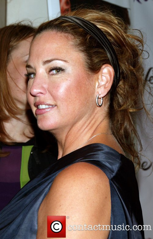 Jill Goodacre Biography, Jill Goodacre's Famous Quotes ...