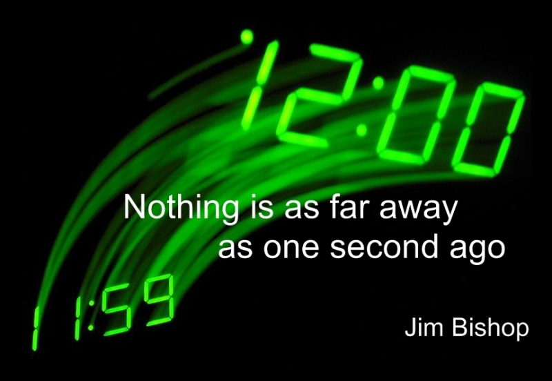 Jim Bishop's quote #3
