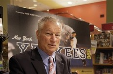Jim Bouton's quote #8