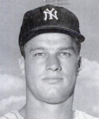 Jim Bouton's quote #3