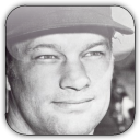 Jim Bouton's quote #5