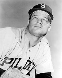 Jim Bouton's quote #2
