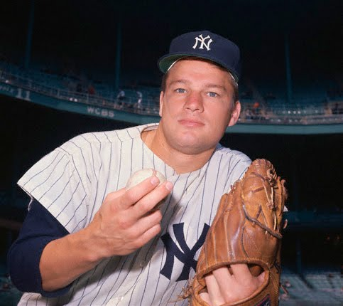 Jim Bouton's quote #4