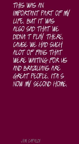 Jim Capaldi's quote #2