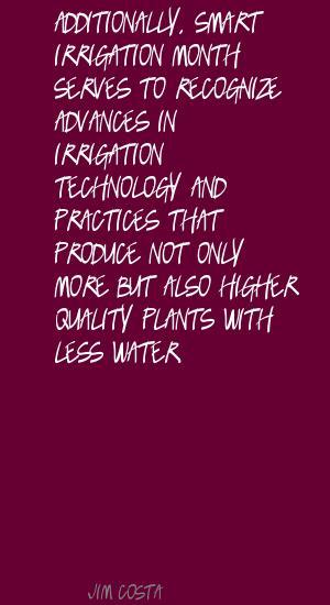 Jim Costa's quote #2