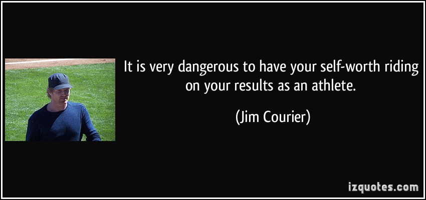 Jim Courier's quote #2