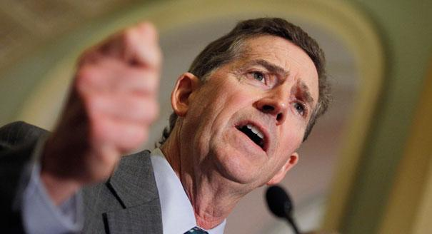 Jim DeMint's quote #5