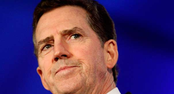 Jim DeMint's quote #1