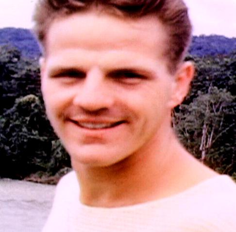 Jim Elliot's quote #3