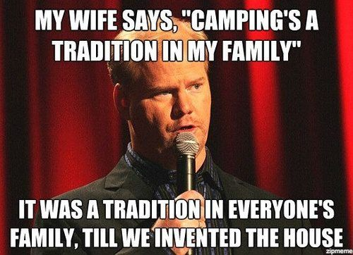 Jim Gaffigan's quote #5