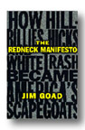 Jim Goad's quote #3