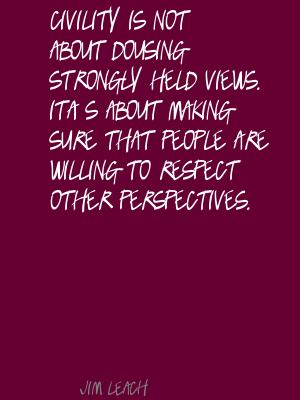 Jim Leach's quote #5