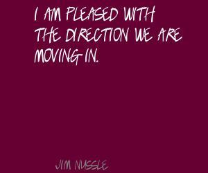 Jim Nussle's quote #4