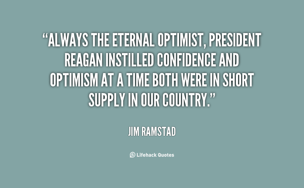 Jim Ramstad's quote #4