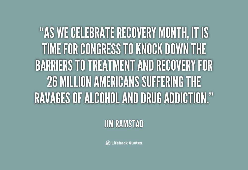 Jim Ramstad's quote #5