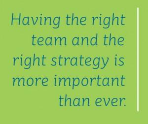 Jim Ramstad's quote #1