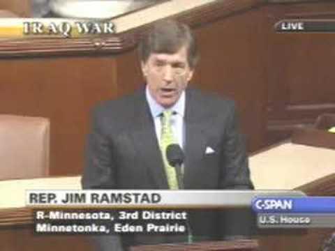 Jim Ramstad's quote #3