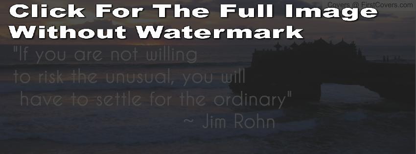 Jim Rohn's quote #7