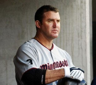 Jim Thome's quote #7