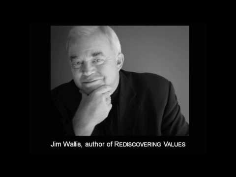 Jim Wallis's quote #6